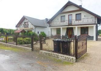 dom na sprzedaż - Gorzyce, Bełsznica